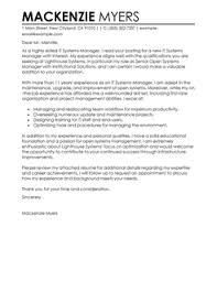 Cover Letter Application Un Cover Letter Erasmus Letter Motivation Erasmus  Air Force Cover