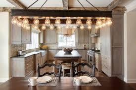 butcherblock countertops 2 3 wood countertop butcherblock and walnut butcher block in prize winning kitchen design