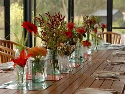 Dining Room Centerpieces by Contemporary Dining Room Table Centerpieces Ideas Home Design By
