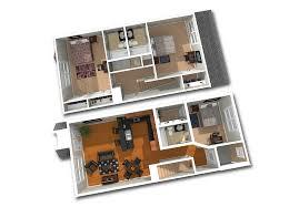 fairview 3 bedroom 3 bath cottage
