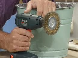 tools for removing paint diy