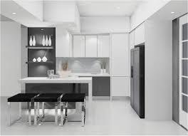 new design kitchens 2013 image of best small kitchens design