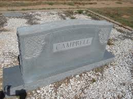 Bruce B by Bruce B Campbell Jr 1918 2002 Find A Grave Memorial