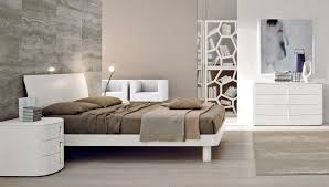 White Modern Bedroom Furniture Set Modern Bedroom Furniture Sets Cheap Photos And Video