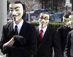 هاكرز باكستاني يهاجم موقع انونيموس بسبب الاخوان المسلمين Images?q=tbn:ANd9GcQfDYhTx51Eo05Q7mFKKeKWlxOQEn3jKRyvYLT9sUxFdiZ7JjBtlA