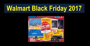 target black friday adds 2017 black friday ads 2017 u2013 the big list walmart target and more
