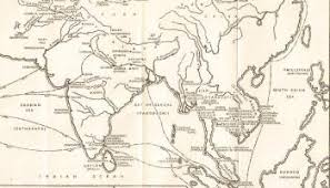 Rama     s Empire Covered The World A Study Ramani s blog   WordPress com