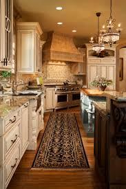 65 best kitchen images on pinterest kitchen ideas kitchen and
