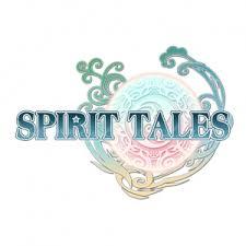 Spirit Tales Online (STO) Images?q=tbn:ANd9GcQfEasPeOsBBJf4x9m4Kabxul9Hgi2mZ0WDOi0KuxI2zolj8hgM