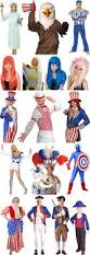 Patriotic Halloween Costumes Patriotic Costume Ideas Boston Costume