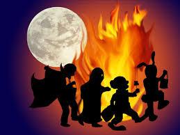 Halloween pictures Images?q=tbn:ANd9GcQfEqM_gcPVKyA8EPLFgtPH32gIebBHK5i7pCrbhg8a0Konm-o&t=1&usg=__ywphqqnBqAFnVDmHgfwohGtOAfA=