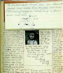 Dreams of Hollywood   Anne Frank Guide Anne Frank Werkstukwijzer