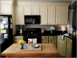 spray paint kitchen cabinets sydney roselawnlutheran