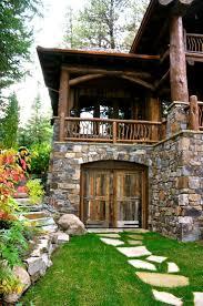 562 best log cabin homes images on pinterest architecture log