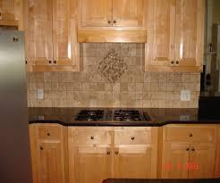 100 kitchen backsplash designs photo gallery kitchen beautiful