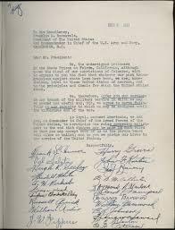 Pearl Harbor   In Roosevelt History PH Prisoner Page