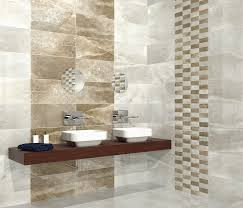 bathroom wall tiles design ideas collection tiling bathroom wall