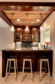 home bar decor ideas stunning bar design ideas for home gallery decorating design