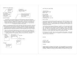 Fashion Designer Cover Letter 56 Resume Letter Examples Lab Assistant Cover Letter