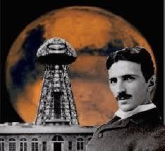 Nikola Tesla, un visionnaire Images?q=tbn:ANd9GcQfHZoJb1Vk19ARdsF17x4clpr6j1oYt7-3uu1MYHu_ggM6olxi