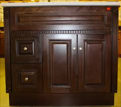 cabinets u0026 drawer pictures of unfinished oak kitchen cabinets