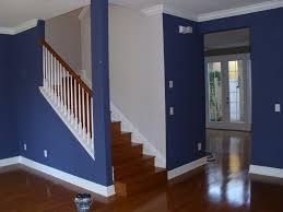 exterior paint ideas for houses warm home design best exterior house