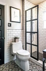 tile shower designs small bathroom home design ideas