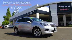 buick roseville buick gmc source your sacramento gmc reliable dealer