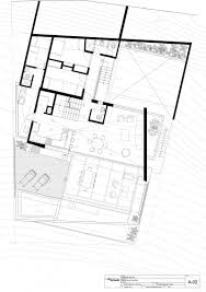 villa fascinating house floor plan of the great beach house e fascinating house floor plan of the great beach house e showing large backyard design with garage and deck outdoor dining area