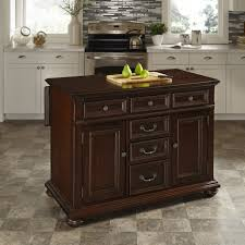 Antique Kitchen Island by Astounding Kitchen Island With Hidden Wheels And Drop Leaf Also