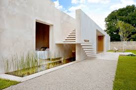 House Design Asian Modern by Architectures Modern Minimalist Japanese House Designs Asian