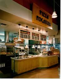 Home Design Stores Houston by Convenience Grocery Store Kitchen Design Houston Texas Five