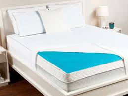 best mattress toppers and pads august 2017 update the sleep