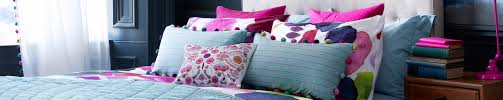 bed linen buying guide houseology