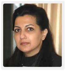 Kavita Singh , the CEO of FutureWorks, which provides one on one undergraduate and postgraduate admissions counseling, as well as programs to build key ... - kavita_singh
