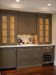 Antiqued Kitchen Cabinets Solid Wood Kitchen Cabinets Solid Wood Kitchen Cabinets Wholesale