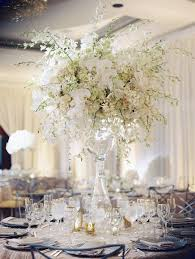 361 best wedding centerpieces images on pinterest marriage