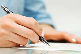 essay writing service vancouver FAMU Online