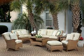 Wicker Resin Patio Furniture - resin wicker patio furniture sets how to paint wicker patio