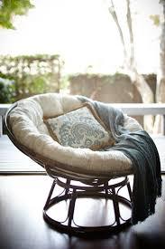 Pier 1 Bedroom Furniture by Best 25 Papasan Chair Ideas On Pinterest Bohemian Interior
