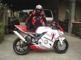 honda cbr street bike nc29 tyga cbr400rr tyga performance