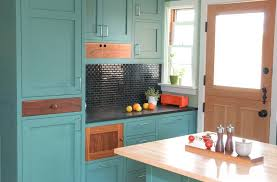 How To Paint Your Kitchen Cabinets Like A Professional Best Of - Can you paint your kitchen cabinets