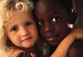Les religions ont condamné l'Humanité Images?q=tbn:ANd9GcQfO_Ayla1FI19Icy9V7JmffRYrJ7-zTnyi4-RZ8j6MnaOdltl_