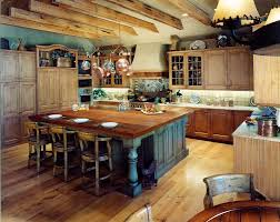 French Country Kitchen Cabinets Photos Kitchen Design 24 French Country Kitchen Island Designs French