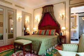 Hotel Canopy Classic by Hotel Ritz Madrid