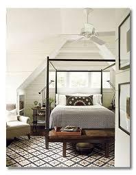 Beautiful Bedrooms Master Bedroom Inspiration Making Lemonade - House beautiful bedroom design