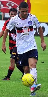Marquinhos Gabriel