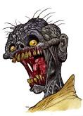 The Walking Dead - Página 2 Images?q=tbn:ANd9GcQfSRXGhxxlCsh6nKwp5RoAE-Vsfpm_WOkR-yhPmETUB2WR2nQluaw4sT0l