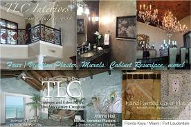 interior designers for florida keys home decor in key largo