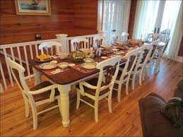 Big Lots Kitchen Island Kitchen Black Kitchen Table Set Kitchen Table Chairs High